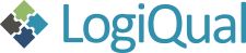 Logiqual